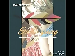 Vietnam teen girl nude show javshare99 net