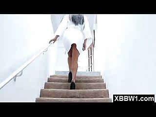 Big sexy bbw mature hardcore Xxx