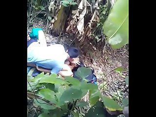 Village cute teen girls outdoor sex videos