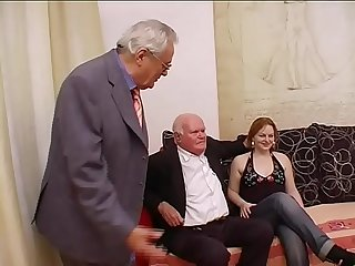Mamma che porco il nonno mom comma what a pig grandpa lpar full movie rpar