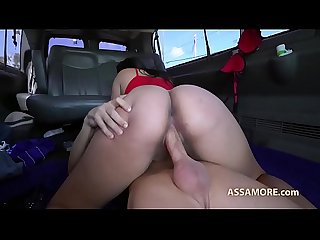 Julz Gotti - Money Brings Out The Big Tits And Ass.
