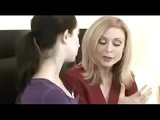 Old young lesbian kissing wwwyaayam www yaaya mobi