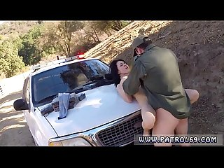 Pinoy hottest hunk blowjob russian amateur takes it like a Pro