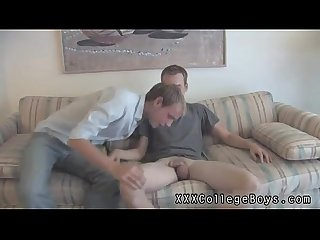 Most sexy nude old uncle gay movie first time these folks just can t