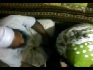 Most bangali real muslim girls sex immam in her lpar i rpar bedroom secretly record full video