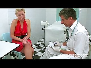Anal fun with dr dirty