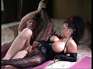 Sex therapy 1993 full movie with busty slut tiziana redford
