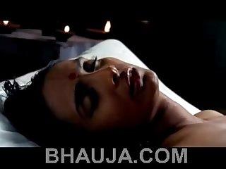 Antarvasna aurat ki chut pe aag pati ke saath chudai bhauja com