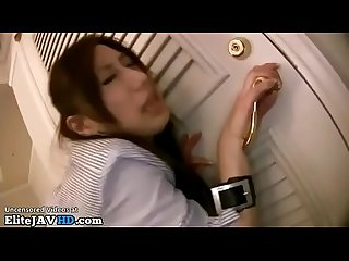 Japanese gf pantyhose rough sex more at elitejavhd com
