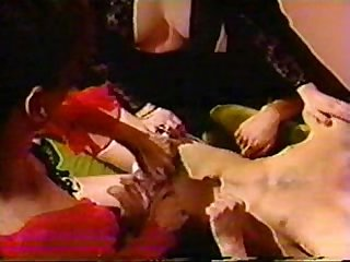 Shemale classic 1987 dana douglas