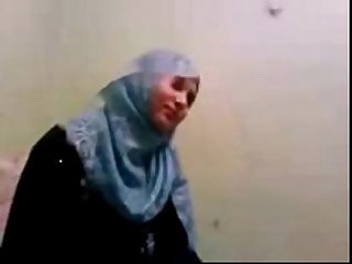 Amateur dubai horny hijab girl fucked at home desiscandal Xyz