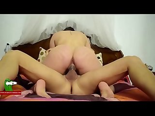 Her husband is on a trip and she is very vicious and needs to fuck adr0138