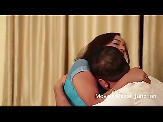 Pyasi bhabhi romance with brother in law