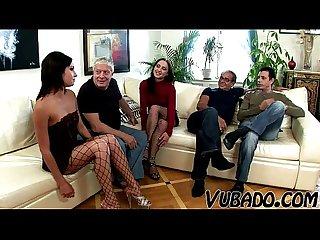 Vubado mature sex at best