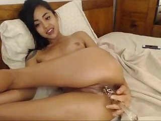 Tight asian girl on cam more sexyasiancams mooo com