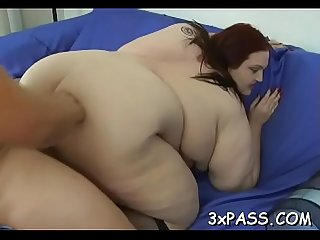 Large beautiful woman shemales