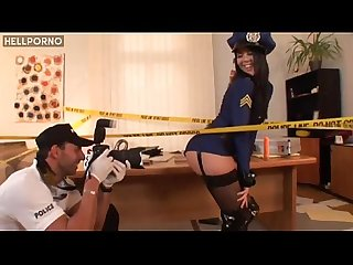 Police girl fucked in the ass part 2 http ouo io lazuo