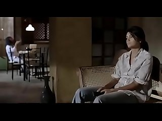 Kamaya sinhala full adult movie 18 Hd