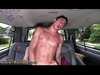 Videos porno gay de pokemon cute guy gets his juicy man ass banged on