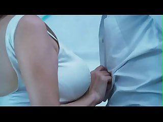 Mastram Hindi WebSeries teacher and student sex scene classroom scenes