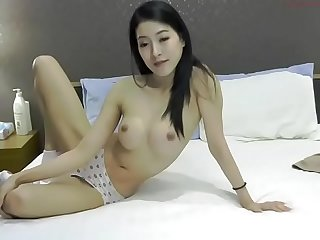 Asie Fox 160606 0441 couple Chaturbate