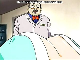 EL vol.2 03 www.hentaivideoworld.com