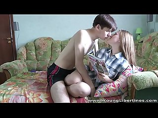 Young libertines beautiful xvideos longhaired tube8 teeny youporn teen porn