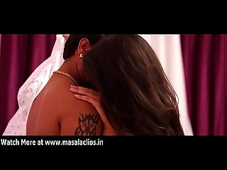 Dirty boy very hot seduction scenes from b grade movie