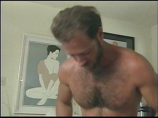 Juliareavesproductions anal sensation scene 2 cum cums panties fetish beautiful
