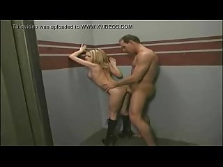 Crazy hot little lupe devon and stephanie http www xvideoplay club