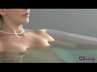 Milf loves the rod part 2 at milfmom ddns net