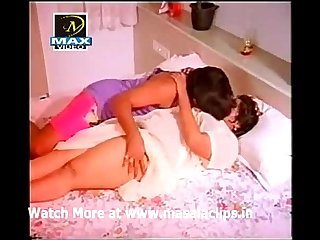 Busty horny mallu aunty boobs sucked video