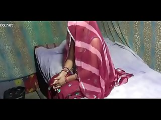 Nowwatchtvlive org style Desi indian wife suck and doggy fuck like newly marreid wife
