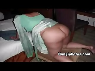 Nangiphotos.com-Indian Hot Mom Fucking Her Son