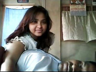 Bangla desi boy fucking neighbor bhabi hornyslutcams com