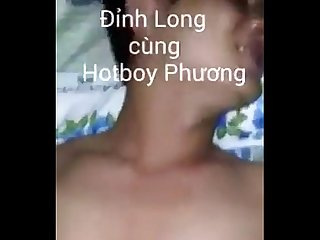 Call boy cafe hoa n ng b m m ch ch