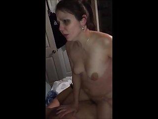 Amateur porn compilation 1 pov cam and sex