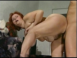 Juliareaves Olivia omas spezial 2 scene 10 video 2 girls sexy ass slut young