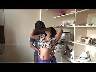For the sex tamil mom boy are not