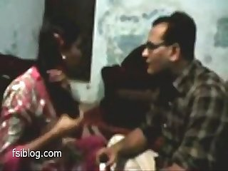 Indian couple fucking and then chatting smoking indian sex