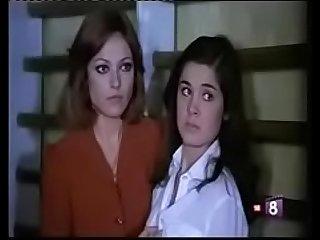 Climax lpar amenaza en las aulas rpar 1977