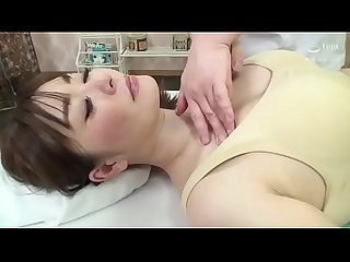 Office lady is hypnotized to obey master