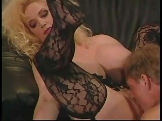 Chessie moore titty town scene 2 1995