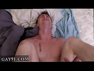 Gay twink cock pokes out of underwear this week s conformity is from