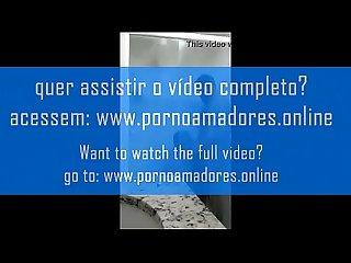 Dois barbudos se pagando Na hora do banho www period pornoamadores period online