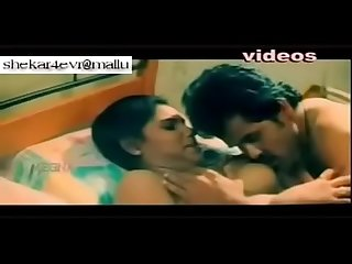 Mallu actress real sex scene school schol skulgirl www xnidhicam blogspot com