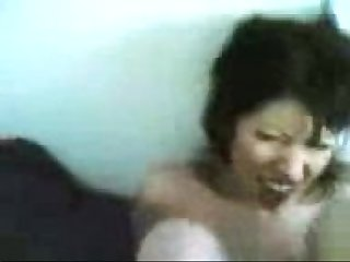 Suck girl Iranian sex girlfriend