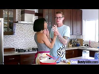 Mature lady lpar veronica avluv rpar with big juggs enjoy intercorse movie 28