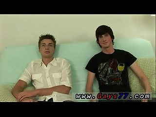 Young gay sex emo video full length Both boys did a good job and I'm