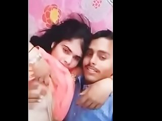 Desi randi gf cute boobs